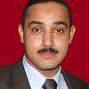 A. el-din Hamid Sayed