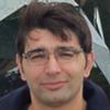M. Gagaoua