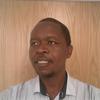 S.K. Mkhonta